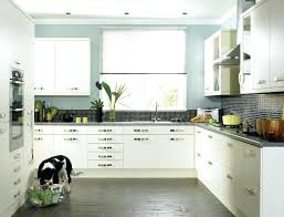 kitchen design colour schemes colour schemes for kitchen kitchen colors and designs kitchen