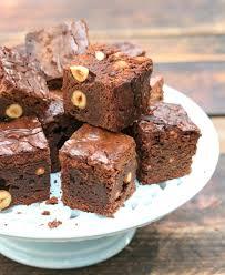 nigella u0027s chocolate brownies nigella brownies and chocolate