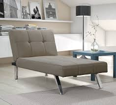 furniture indoor chaise lounge chairs chaise with chaise lounge