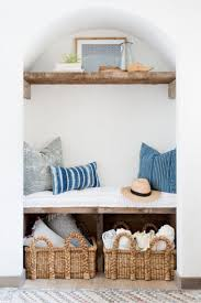 2409 best styling vignette details images on pinterest