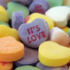 valentines day candy hearts s day candy list celiac disease foundation