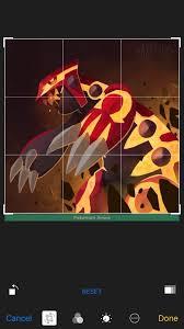 Shiny Geodude In Platinum Twitch Plays Pokemon Know - 6b4f42c3cd920258735da135d164debf30bfb83e hq jpg