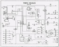 electrical drawing in excel u2013 cubefield co