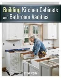 building kitchen cabinets building kitchen cabinets bathroom vanities