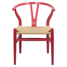 furniture wonderful chairs colors red leather dining chairs
