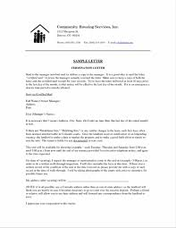 Templates Of Cover Letter For Job Application Correspondence Letter Template Cover Letter For Job Application