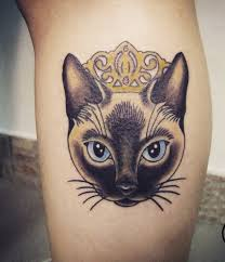 tattoo cat 15 best cat tattoo designs with meanings styles at life