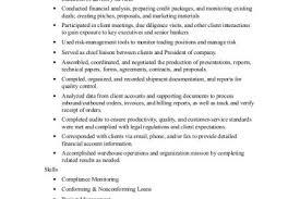Senior Mortgage Underwriter Resume Pharmacist Resume Samples Job Sample Resumes How To Write A Hospi