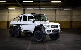 hummer gas mileage 2019 2020 new car release date
