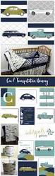 best 25 car names list ideas on pinterest gaming desk tips