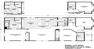 home floorplans liberty manufactured homes floor plans liberty manufactured homes