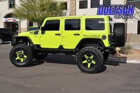 jeep wrangler rock lights jcr offroad crusader rock sliders with led rock lights 07 18 jeep