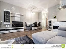home office for men farmhouse desc drafting chair white wall