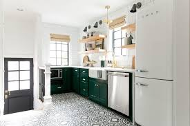 farmhouse floors wonderful gorgeous modern farmhouse kitchens throughout farmhouse