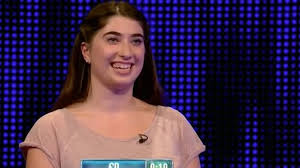Hit The Floor Quizzes - after u0027fix scandal u0027 on the chase the most ridiculous quiz show