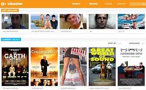 can you watch movies free online website top websites to watch movies online college ccc