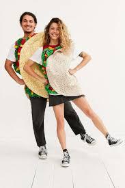 halloween party costumes ideas best 25 taco costume ideas on pinterest food costumes diy