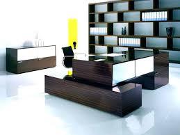 meuble bas bureau bureau de travail pas cher meuble de cuisine avec plan de travail