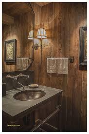 Best Way To Clean A Bathroom Bathroom Sink Faucets Best Way To Clean Bathroom Sink Elegant