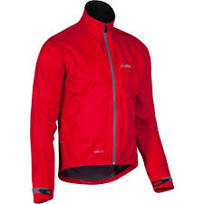 rainproof cycling jacket wiggle dhb eq2 5 waterproof cycling jacket cycling waterproof