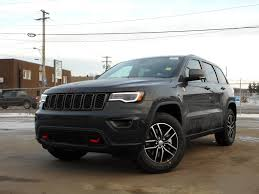 jeep granite crystal metallic clearcoat new 2018 jeep compass 4 door sport utility in cold lake ab 18 038