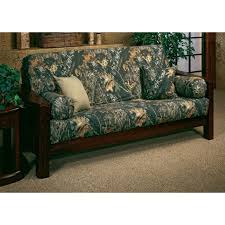 Mossy Oak Camo Bed Sets 161 Best Mossy Oak Images On Pinterest Breaking Up Cars And