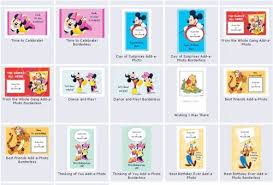 listed in store51 hpi educational products 30 disney birthday