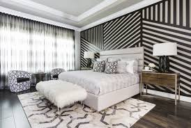 Uncategorized Cool Interior Design Room by Area Rugs Amazing Bedroom Area Rugs For Great Uncategorized