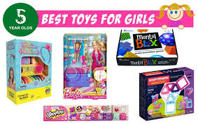best gifts toys for 5 year 2016 top toys 2016