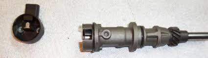 p1309 ford mustang ford ranger 3 0l camshaft position sensor