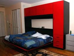 full size murphy bed cabinet full size cabinet bed bed cabinet full size of bed cabinet wire bed