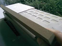 boral truexterior trim finish carpentry contractor talk