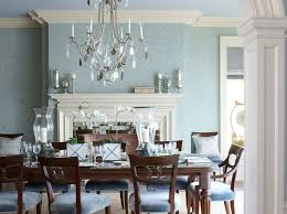 formal dining room drapes traditional dining room by rinfret ltd