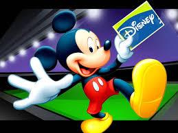 free halloween screensavers mickey mouse screensavers and wallpaper wallpapersafari