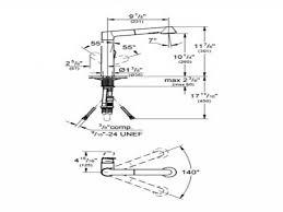 grohe kitchen faucet parts faucet design grohe kitchen faucet parts repair manual