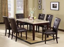 white marble dining table set marble dining table price unlockhton info