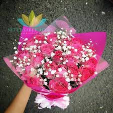 send flowers today pre order bouquet special day order now