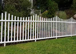 picket fences zippity outdoor products 3 5 ft x 7 7 ft manchester semi