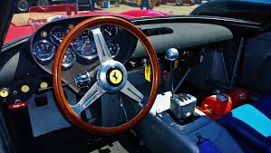 250 gto interior 461 best vintage cars images on