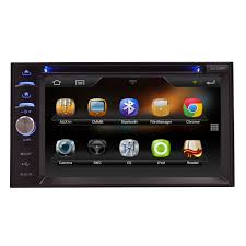 dodge charger dash kit dodge charger 2006 2007 universal k series android multimedia