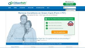 form i 751 remove conditions on green card faqs u2013 support