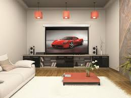 Home Theater Design Software Online 2115 Best Home Theater Installation Images On Pinterest