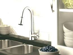 moen lindley kitchen faucet faucets moen stainless steel kitchen faucet stainless