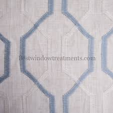Lined Linen Drapery Panels Maxwell Linen Curtains Modern Or Vintage Deco Style