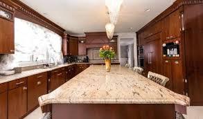 granite kitchen ideas granite for kitchen granite color for kitchen granite