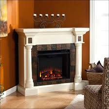 Real Flame Electric Fireplaces Gel Burn Fireplaces Lowes Gel Fireplace Medium Size Of Real Flame Gel Fireplace Gel