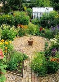 Small Garden Plant Ideas The 3 Mistakes Make When Planning A New Garden Bed