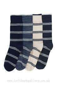 pattern black silk pack black next black silk bow tie and pocket square set black friday