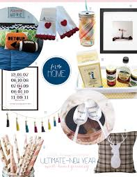 giveaway ultimate new year must haves editorial by tori spelling