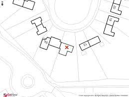 Waddesdon Manor Floor Plan 4 Bedroom Semi Detached House For Sale In Grove Way Waddesdon